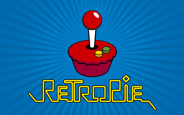 Tutorial: instalación del sistema operativo RetroPie / RecalBox en raspberryPi