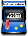 Tutoriales máquinas recreativas arcade bartop