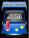 Tutoriales máquinas recreativas arcade bartop